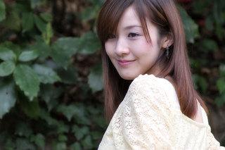 chihiro018.jpg