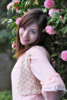 chihiro042.jpg